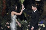 The Bachelorette Season 9 Premiere: One Dude Brings a 4-Year-Old to the Party, Dez Wears A Really Sparkly Dress, and The Naked Guy Is Naked