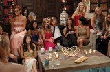 The Bachelor Season 18 Premiere: Meet All 18 Ladies That Juan Pablo Will Sleep With by Week 4