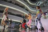 The Bachelor Episode 4 Recap: Kat Twerks In a South Korean Mall, Then Nikki Establishes Herself As TheAlpha-Bitch