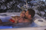 The Bachelor Episode 5 Recap: Juan Pablo Almost Definitely Has Unprotected Vietnamese Ocean Sex With Clare, And Then Nothing Else Matters