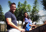 The Bachelorette Season 10 Fantasy Suite Episode Recap: Nick Gets His Helicopter Ride, Children Prove Why Josh Quit Baseball, And Chris Unfortunately Still Lives InIowa